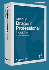 Acheter Dragon Professional Individual 15