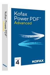Acheter Power PDF Advanced