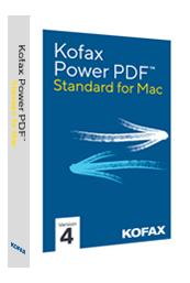 Acheter Power PDF pour Mac
