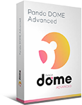 Acheter Panda Dome Advanced