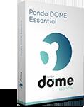 Acheter Panda Dome Essential