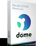 Acheter Panda Dome Premium