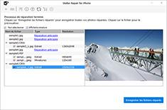 Screenshot 4 Stellar Repair for Video