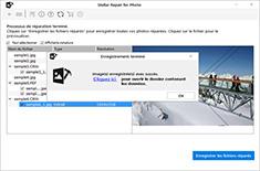 Screenshot 5 Stellar Repair for Video