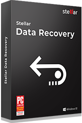 Stellar Data Recovery Standard