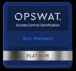 OPSWAT Anti-Malware Platinum