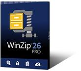 WinZip 24 Pro
